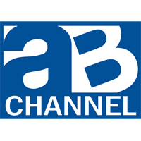 AB Channel