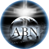 Channel logo ABN Sat 1