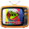 ACS Network TV