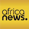 Channel logo Africanews