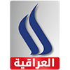 Channel logo Al Iraqiya