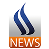 Channel logo Al Iraqiya News