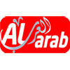 Channel logo Alarab 1 TV