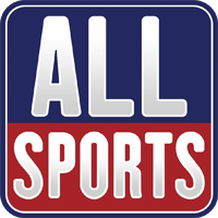 Channel logo All Sports TV