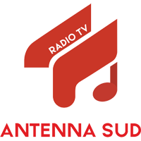 Antenna Sud Radio TV