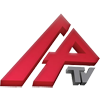 Channel logo APA TV