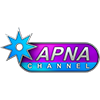 Apna Channel
