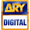 Channel logo ARY Digital