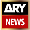 Channel logo ARY News