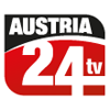 Channel logo Austria24 TV