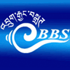 Channel logo BBS TV