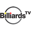 Billiards TV
