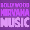 Bollywood Nirvana Music