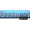Business Plus TV