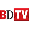 BusinessDay TV