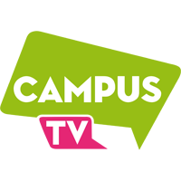 Channel logo Campus TV