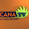 Channel logo Cana TV