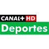 Channel logo Canal+ Deportes HD