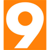 Channel logo CANAL9 HD