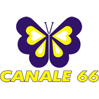 Canale 66