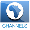 Channel logo Channels Television