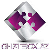Channel logo Chatbox