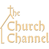 Church Channel