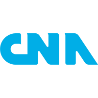 Channel logo CNA Sat