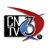Costa Norte Network TV3
