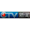 Channel logo CQNEWS TV