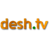 Channel logo Desh TV