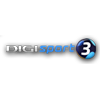 Channel logo Digi Sport 3