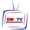 DominicanYork TV