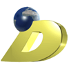 Channel logo Dunya TV