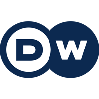 DW Deutsch+