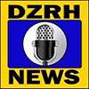 Channel logo DZRH News