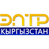 Channel logo ЭлТР