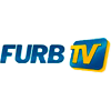 Channel logo FURB TV