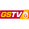 Channel logo Galatasaray TV
