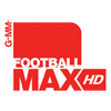 GMM Football MAX HD