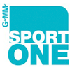 Channel logo GMM Sport One