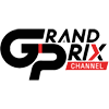 Grand Prix Channel