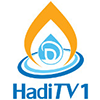 Channel logo Hadi TV 1