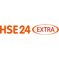 HSE24 Extra