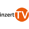 Channel logo Inzert TV
