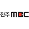 Channel logo Jinju MBC
