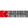 K Shopping