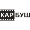 Channel logo Карбуш-ТВ