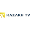 Channel logo Kazakh TV