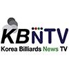KBnTV